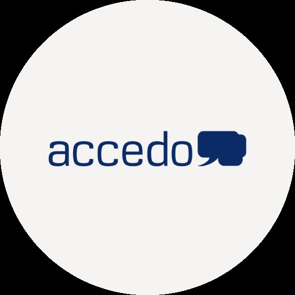 logo_activeinvest_accedo