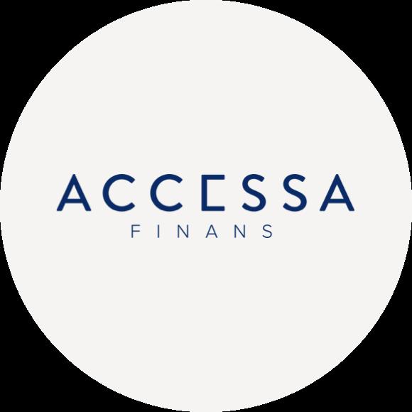 logo_activeinvest_accessa_finans