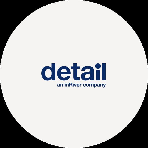 logo_activeinvest_detailonline