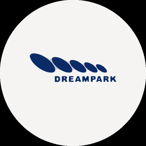 logo_activeinvest_dreampark_lowrez