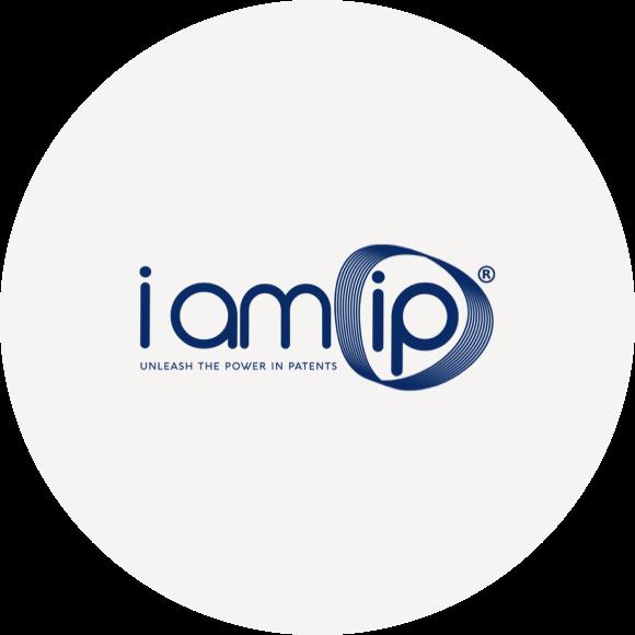 logo_activeinvest_iamip