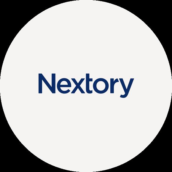 logo_activeinvest_nextory