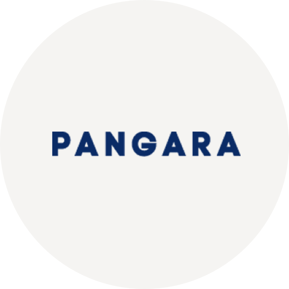 logo_activeinvest_pangara_lowrez