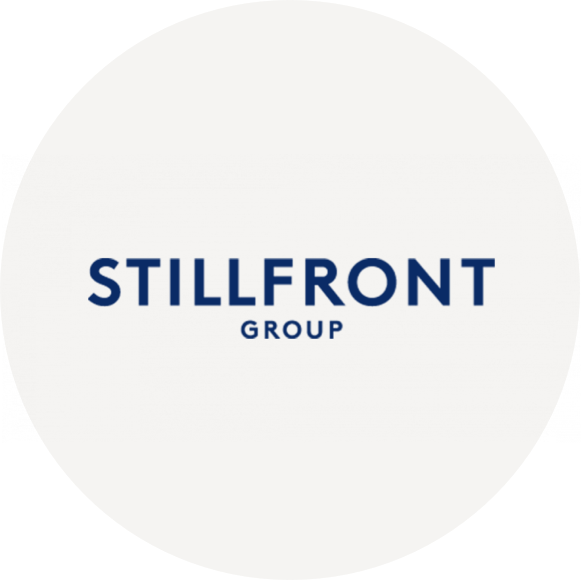 logo_activeinvest_stillfront