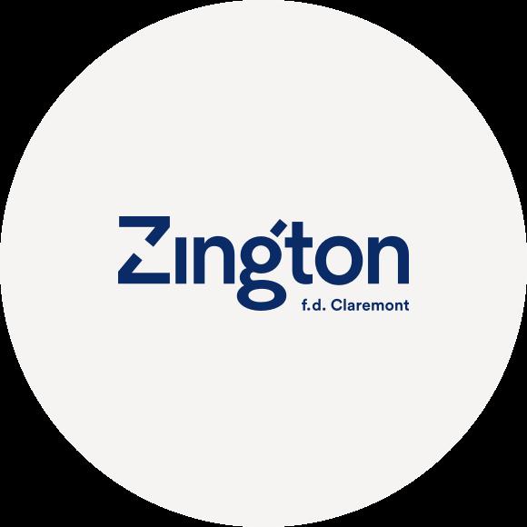 logo_activeinvest_zington
