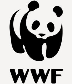 LOGO_WWF_04